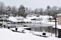 LOP-snow-newNikon-019